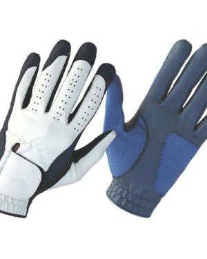 Golf gloves